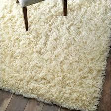 flooring faux fur rug turquoise shag rug flokati rug