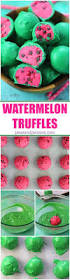 575 best candies and truffles images on pinterest recipes