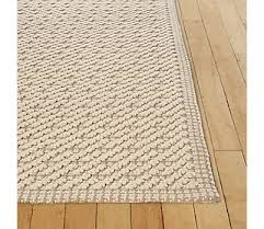 Modern Design Rugs Modern Rugs And Flooring Design Within Reach