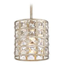 gold mini pendant light quoizel lighting luxury vintage gold mini pendant light with