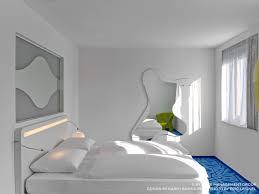 Designer Room - zimmer in hamburg city im budget design hotel prizeotel