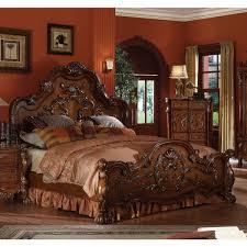 Bedroom Furniture Tv Armoire Dresden Tv Armoire By Acme Furniture 12147 Acme Acme Furniture