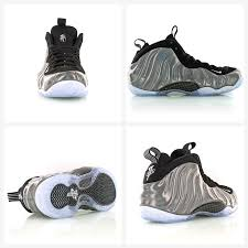 black friday basketball shoes 8 best shoes images on pinterest custom shoes air jordan and