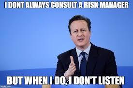 David Cameron Meme - david cameron meme generator imgflip
