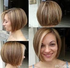 beautiful short bob hairstyles and beautiful short bob haircuts chin length bob with hair styles