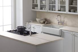 kohler brass kitchen faucets kitchen awesome bathroom vanity with sink delta kitchen faucets