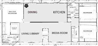 blueprint for houses blue printing house plans