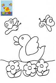 coloriage pour fille de 3 ans a imprimer