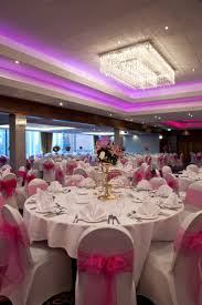 crystal light banquet hall 7 best kolarz holiday inn banqueting suite images on pinterest
