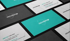 Funny Personal Business Cards 50 Of The Best Business Card Designs Design Galleries Paste