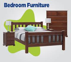 Rent The Roo Cheap And Easy Appliance And Furniture Rentals - Home furniture rentals