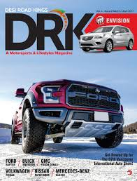 nissan armada for sale manitoba drk desi road kings by creative minds issuu