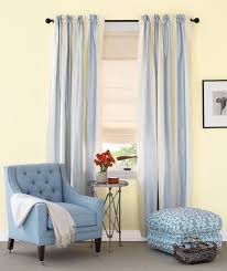 Curtain Designs For Bedroom Windows 16 Apartment Decorating Ideas Real Simple