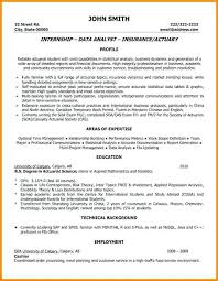 resume exles for 3 scientist resume exles sle data scientist scientist resume