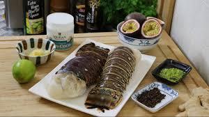 cuisine langouste plancha queue de langouste grillée et poivre de timut