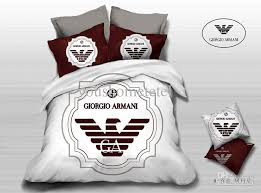 Name Brand Comforters 98 Best Yous Home Textile Luxury Bedding Set Images On Pinterest