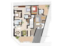 Maisonette Floor Plan Property Malta Maisonette For Sale Malta Property Com