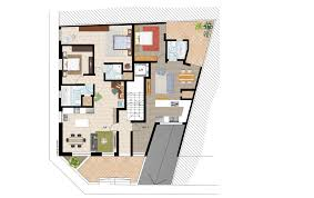 property malta maisonette for sale malta property com