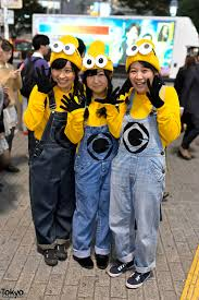 harajuku halloween costume japan halloween costumes pictures u0026 video from tokyo
