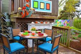 Backyard Contest Makeover by Garden Design Garden Design With Img Jpg Ideas For Backyards With