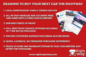 2012 honda odyssey warranty 2012 used honda odyssey 5dr ex at rightway auto sales serving