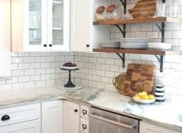 kitchen cabinets formica cabinet modern formica livingurbanscape org