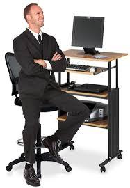 office furniture standing desk adjustable impressive nice office furniture standing desk adjustable stand