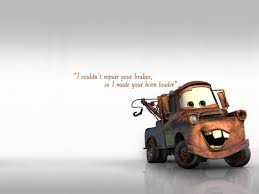 9 best car quotes images on pinterest car quotes music and cars