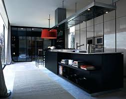 italian kitchen cabinets manufacturers italian modern kitchen cabinets modern kitchen cabinets enjoy this