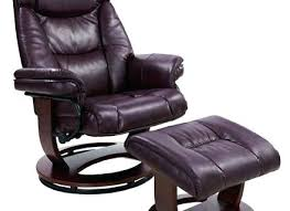 outstanding lazy boy desk chair la z boy top grain leather lazy