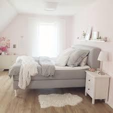 schlafzimmer altrosa schlafzimmer ideen grau rosa die 25 besten rosa schlafzimmer