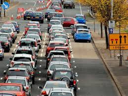 best worst travel times for thanksgiving in rhode island