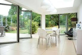 Interior Glass Doors Home Depot Office Design Home Office Sliding Doors Home Depot Office Doors