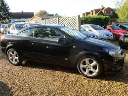 used vauxhall astra sport 1 6 cars for sale motors co uk