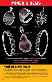 northern lights coupon book 2017 alaska coupon book by alaskacruisecouponbook issuu