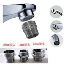 kitchen faucet adapters kitchen sink hose adapter kitchen