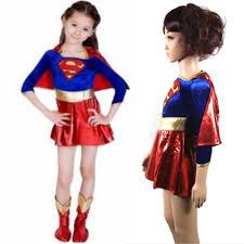 halloween costumes super heros online buy wholesale super hero costumes from china