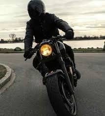 2016 yamaha xvs1300 custom wallpapers autozone autosvideo blogspot com 2016 yamaha xvs1300 custom