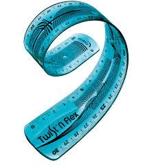 twist and twist n flex maped