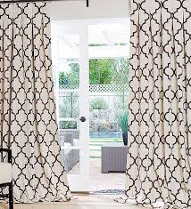 Drapery Patterns Professional 66 Best Curtain Designs Images On Pinterest Curtain Designs