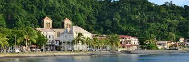 bureau center martinique martinique cruise port terminal information for port of
