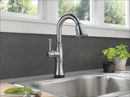 kitchen brushed nickel kitchen faucet install kitchen faucet pot