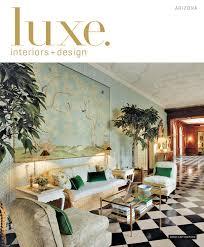 luxe magazine january 2016 arizona by sandow media llc issuu