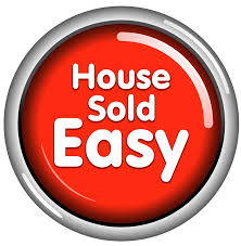 sell my house fast for cash house sold easy st louis