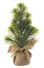 the christmas shop shop dandy shop dandy blog just dandy by