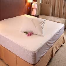 Bed Bug Crib Mattress Cover Buy Cheap China Bed Bugs Dust Mite Products Find China Bed Bugs