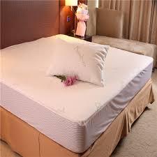 Dust Mite Crib Mattress Cover Buy Cheap China Bed Bugs Dust Mite Products Find China Bed Bugs