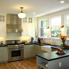 galley kitchen layouts kitchen galley kitchen with island layout peninsula photos medium