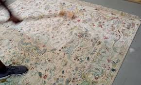 Persian Rug Cleaning by Services Nilipour Oriental Rugs Homewood Alabama