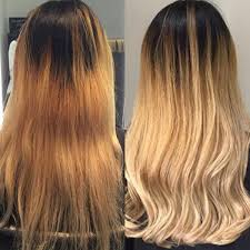 over the counter purple hair toner blue toner shoo for orange hair christmas tree decor ideas